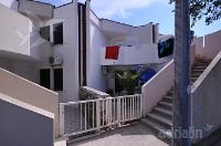 kuća za odmor 162637 - šifra 163007 - Apartmani Novalja