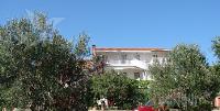 kuća za odmor 111187 - šifra 190935 - Apartmani Pakostane