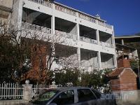 kuća za odmor 157976 - šifra 153359 - Podgora