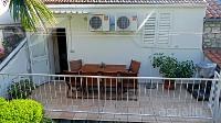 kuća za odmor 159032 - šifra 155281 - Trsteno