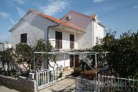 kuća za odmor 167733 - šifra 174873 - Apartmani Supetar