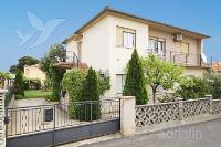 kuća za odmor 171642 - šifra 183786 - Apartmani Banja