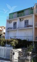 kuća za odmor 160955 - šifra 159704 - apartmani split