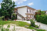 kuća za odmor 164808 - šifra 167514 - Apartmani Novi Vinodolski