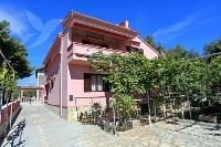 kuća za odmor 169212 - šifra 178839 - Apartmani Bibinje