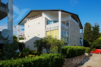 kuća za odmor 177612 - šifra 196761 - Apartmani Zambratija