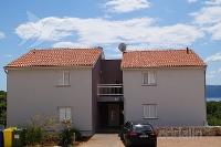 kuća za odmor 154718 - šifra 146244 - Apartmani Pinezici