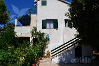 kuća za odmor 165030 - šifra 167979 - Apartmani Mirca