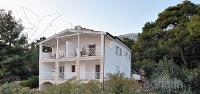 kuća za odmor 168477 - šifra 176883 - Zavala