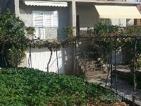 kuća za odmor 171561 - šifra 183666 - Apartmani Vinisce