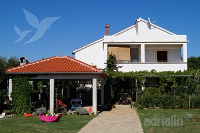 kuća za odmor 163619 - šifra 165043 - Sveti Petar