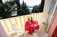 kuća za odmor 160141 - šifra 157672 - Dubrovnik