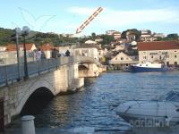 kuća za odmor 171615 - šifra 183750 - Apartmani Trogir