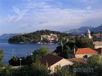 kuća za odmor 139561 - šifra 116481 - Cavtat