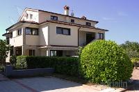 kuća za odmor 155754 - šifra 148675 - Apartmani Funtana
