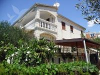 kuća za odmor 153246 - šifra 142592 - Apartmani Vodice