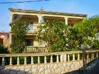 kuća za odmor 133219 - šifra 181947 - Apartmani Novi Vinodolski