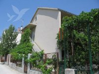 kuća za odmor 161732 - šifra 181053 - Apartmani Kastel Stari