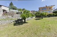 kuća za odmor 176859 - šifra 195240 - Apartmani Matulji
