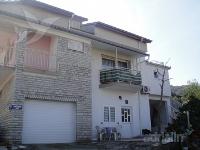 kuća za odmor 154680 - šifra 146042 - Apartmani Vinisce