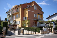kuća za odmor 139739 - šifra 116911 - Apartmani Rovinj