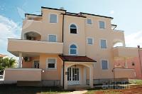 kuća za odmor 178185 - šifra 197859 - Apartmani Medulin