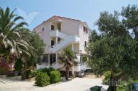 kuća za odmor 163876 - šifra 165541 - Apartmani Lun
