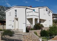kuća za odmor 163886 - šifra 165580 - Cesarica