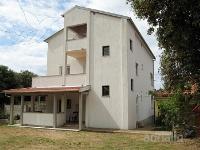kuća za odmor 163983 - šifra 165774 - Apartmani Pakostane
