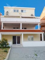 kuća za odmor 173670 - šifra 188343 - Apartmani Vidalici