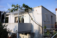 kuća za odmor 144445 - šifra 128264 - Vela Luka