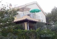 kuća za odmor 170967 - šifra 182460 - Apartmani Milna