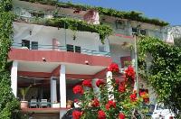 kuća za odmor 142221 - šifra 122767 - Podgora