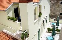 kuća za odmor 163841 - šifra 165479 - Bol