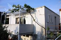 kuća za odmor 144445 - šifra 128267 - Vela Luka