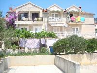 kuća za odmor 163907 - šifra 165607 - Apartmani Bol