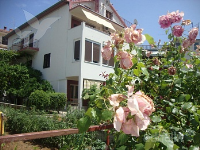 kuća za odmor 175911 - šifra 193335 - Apartmani Jelsa