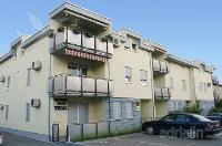 kuća za odmor 156701 - šifra 150644 - Apartmani Kastel Stari