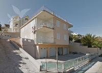 kuća za odmor 166605 - šifra 171243 - Apartmani Mastrinka