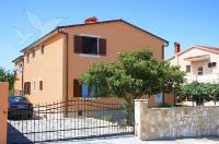 kuća za odmor 141318 - šifra 120524 - Apartmani Peroj