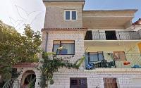 kuća za odmor 169731 - šifra 179979 - Mastrinka