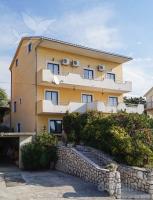 kuća za odmor 164649 - šifra 167136 - Apartmani Novi Vinodolski