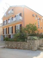 kuća za odmor 143614 - šifra 126309 - Apartmani Nerezine