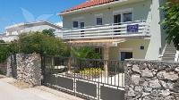 kuća za odmor 156956 - šifra 151250 - Apartmani Razanac