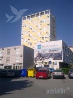 kuća za odmor 161198 - šifra 160259 - Apartmani Split