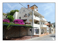 kuća za odmor 141903 - šifra 122000 - Apartmani Dubrovnik