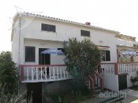 kuća za odmor 143626 - šifra 126303 - Apartmani Povljana