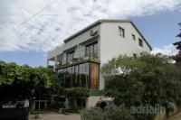 kuća za odmor 159003 - šifra 155229 - Apartmani Stari Grad