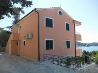 kuća za odmor 153961 - šifra 144257 - Tisno