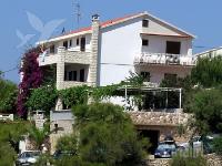 kuća za odmor 156739 - šifra 150725 - Zavala